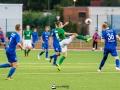 U-19 JK Tabasalu - U-19 Tallinna FC Flora (06.08.19)-0193