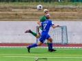 U-19 JK Tabasalu - U-19 Tallinna FC Flora (06.08.19)-0198