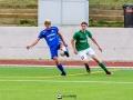U-19 JK Tabasalu - U-19 Tallinna FC Flora (06.08.19)-0199