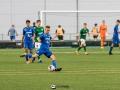 U-19 JK Tabasalu - U-19 Tallinna FC Flora (06.08.19)-0207