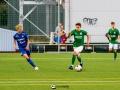 U-19 JK Tabasalu - U-19 Tallinna FC Flora (06.08.19)-0211