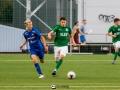 U-19 JK Tabasalu - U-19 Tallinna FC Flora (06.08.19)-0213