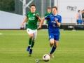 U-19 JK Tabasalu - U-19 Tallinna FC Flora (06.08.19)-0217