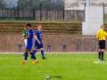 U-19 JK Tabasalu - U-19 Tallinna FC Flora (06.08.19)-0222