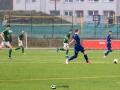 U-19 JK Tabasalu - U-19 Tallinna FC Flora (06.08.19)-0227