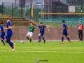 U-19 JK Tabasalu - U-19 Tallinna FC Flora (06.08.19)-0248