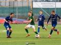 U-19 JK Tabasalu - U-19 Tallinna FC Flora (06.08.19)-0263