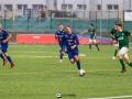 U-19 JK Tabasalu - U-19 Tallinna FC Flora (06.08.19)-0265