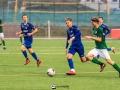 U-19 JK Tabasalu - U-19 Tallinna FC Flora (06.08.19)-0268