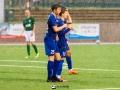 U-19 JK Tabasalu - U-19 Tallinna FC Flora (06.08.19)-0273