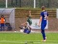 U-19 JK Tabasalu - U-19 Tallinna FC Flora (06.08.19)-0279