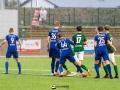 U-19 JK Tabasalu - U-19 Tallinna FC Flora (06.08.19)-0282