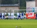 U-19 JK Tabasalu - U-19 Tallinna FC Flora (06.08.19)-0319