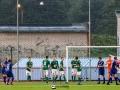 U-19 JK Tabasalu - U-19 Tallinna FC Flora (06.08.19)-0323