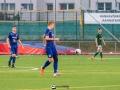 U-19 JK Tabasalu - U-19 Tallinna FC Flora (06.08.19)-0339