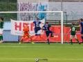 U-19 JK Tabasalu - U-19 Tallinna FC Flora (06.08.19)-0350