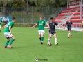 U-19 Tallinna FC Flora - U-19 Nõmme Kalju FC (25.08.20)-0031
