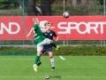 U-19 Tallinna FC Flora - U-19 Nõmme Kalju FC (25.08.20)-0036