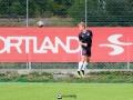 U-19 Tallinna FC Flora - U-19 Nõmme Kalju FC (25.08.20)-0044