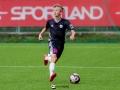 U-19 Tallinna FC Flora - U-19 Nõmme Kalju FC (25.08.20)-0068