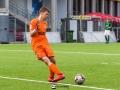 U-19 Tallinna FC Flora - U-19 Nõmme Kalju FC (25.08.20)-0074