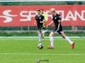 U-19 Tallinna FC Flora - U-19 Nõmme Kalju FC (25.08.20)-0080