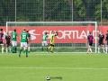 U-19 Tallinna FC Flora - U-19 Nõmme Kalju FC (25.08.20)-0098