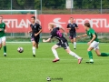 U-19 Tallinna FC Flora - U-19 Nõmme Kalju FC (25.08.20)-0100