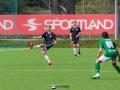 U-19 Tallinna FC Flora - U-19 Nõmme Kalju FC (25.08.20)-0111