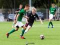 U-19 Tallinna FC Flora - U-19 Nõmme Kalju FC (25.08.20)-0115