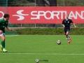 U-19 Tallinna FC Flora - U-19 Nõmme Kalju FC (25.08.20)-0124