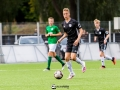 U-19 Tallinna FC Flora - U-19 Nõmme Kalju FC (25.08.20)-0127
