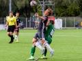 U-19 Tallinna FC Flora - U-19 Nõmme Kalju FC (25.08.20)-0129