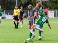 U-19 Tallinna FC Flora - U-19 Nõmme Kalju FC (25.08.20)-0130