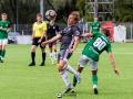 U-19 Tallinna FC Flora - U-19 Nõmme Kalju FC (25.08.20)-0131