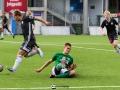 U-19 Tallinna FC Flora - U-19 Nõmme Kalju FC (25.08.20)-0132