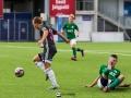 U-19 Tallinna FC Flora - U-19 Nõmme Kalju FC (25.08.20)-0133