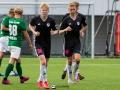 U-19 Tallinna FC Flora - U-19 Nõmme Kalju FC (25.08.20)-0143