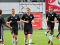 U-19 Tallinna FC Flora - U-19 Nõmme Kalju FC (25.08.20)-0147