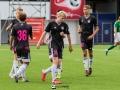 U-19 Tallinna FC Flora - U-19 Nõmme Kalju FC (25.08.20)-0148