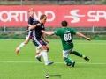 U-19 Tallinna FC Flora - U-19 Nõmme Kalju FC (25.08.20)-0167