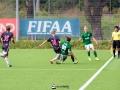 U-19 Tallinna FC Flora - U-19 Nõmme Kalju FC (25.08.20)-0172