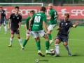 U-19 Tallinna FC Flora - U-19 Nõmme Kalju FC (25.08.20)-0188