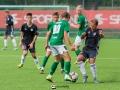 U-19 Tallinna FC Flora - U-19 Nõmme Kalju FC (25.08.20)-0189