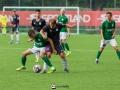 U-19 Tallinna FC Flora - U-19 Nõmme Kalju FC (25.08.20)-0190
