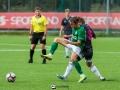 U-19 Tallinna FC Flora - U-19 Nõmme Kalju FC (25.08.20)-0194