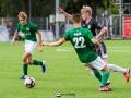 U-19 Tallinna FC Flora - U-19 Nõmme Kalju FC (25.08.20)-0196