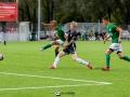 U-19 Tallinna FC Flora - U-19 Nõmme Kalju FC (25.08.20)-0198