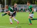 U-19 Tallinna FC Flora - U-19 Nõmme Kalju FC (25.08.20)-0199