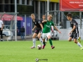 U-19 Tallinna FC Flora - U-19 Nõmme Kalju FC (25.08.20)-0204
